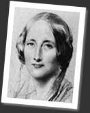 Elizabeth.Gaskell