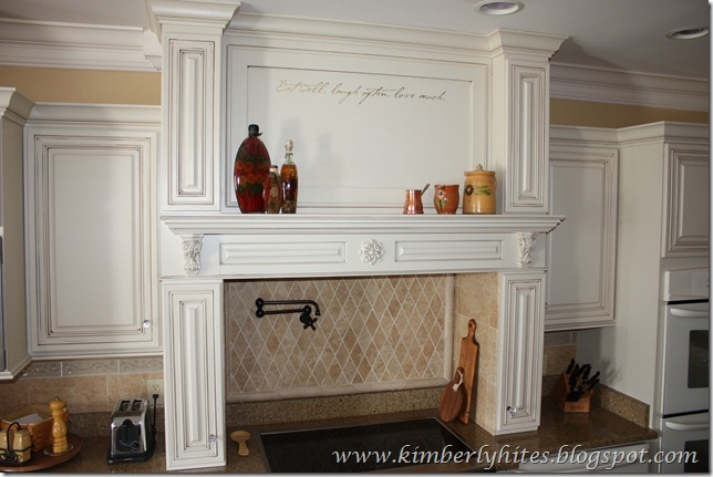kitchen (9)