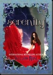 Serenity-ny
