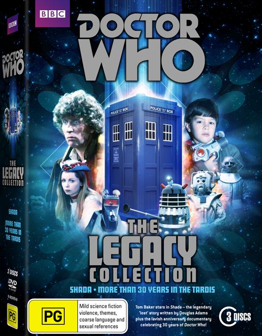 Doctor_Who_Legacy_Boxset_SC_R-B02470-9_3D