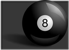ball-35516_1280