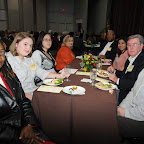 Scholarship Luncheon 2012 011.jpg