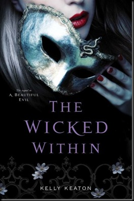 Wicked Within medium web cover