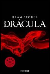 29. Dracula