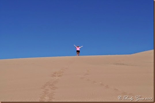 07-06-14 Great Sand Dunes 39