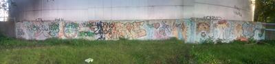 KVV2011