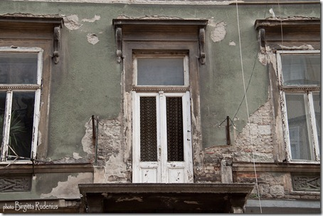 budapest_20120919_housefront