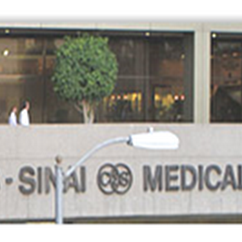 Cedars-Sinai Hospital Closing In-Patient and Out-Patient Psychiatry Services–Will Give Grants To Nearby Clinics