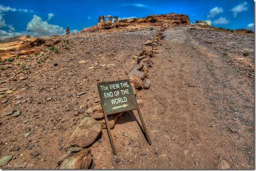 Petra-ruins-jordan-day-19-XL