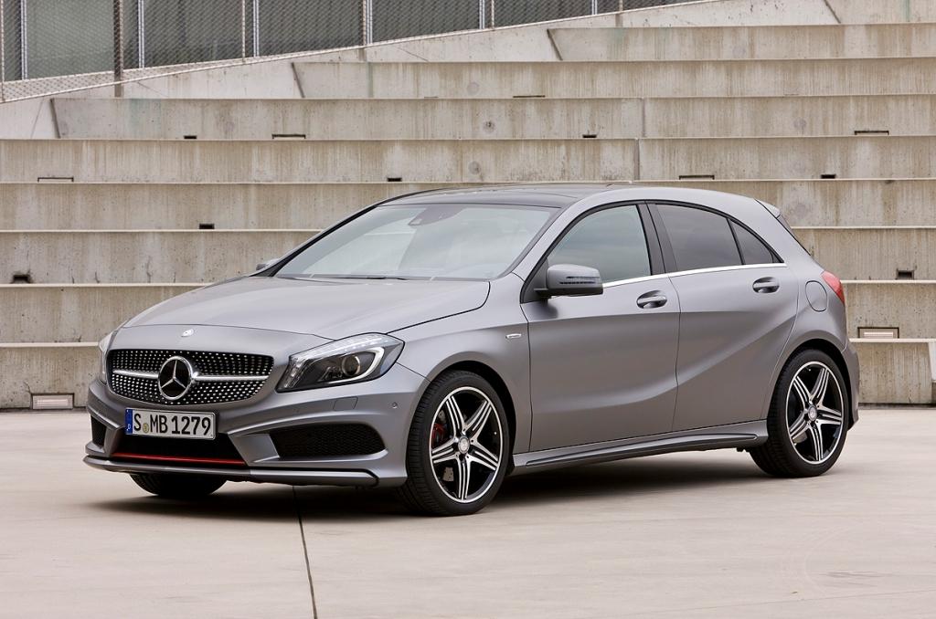 2013-Mercedes-A-Class-20.jpg?imgmax=1800