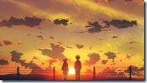 Isshuukan Friends - 04 -31