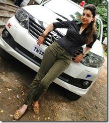 kajal_agarwal_stylish_pics