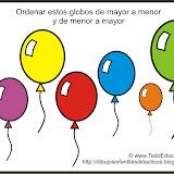 Dibujo didactico para aprender menor y mayor con globos.jpg