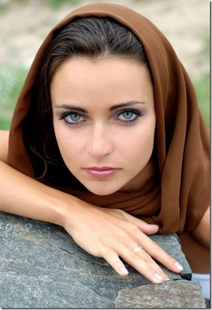 fotos de ojos bonitos blogdeimagenes-com (6)