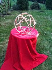 pentasphere 4
