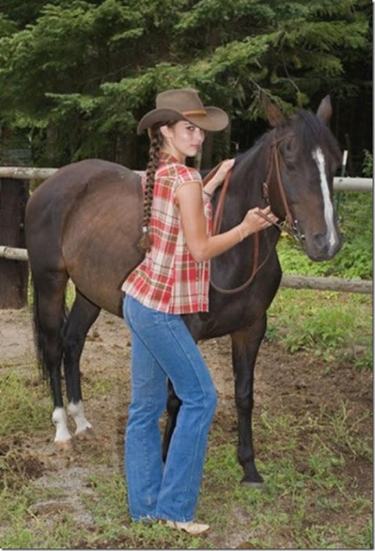 Mulheres e cavalos (32)