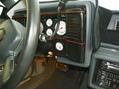 Chevrolet-El-Camino-Escalade-16