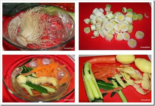 1-1-crema verdures i cruixents-1