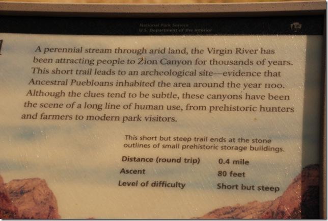 05-05-13 A Archeology Trail 002
