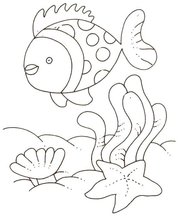 [riscos-fundo-do-mar-peixe%255B4%255D.jpg]