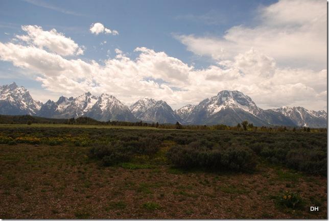 06-07-13 Tetons Mt Moran (8)