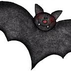 Bat01.jpg