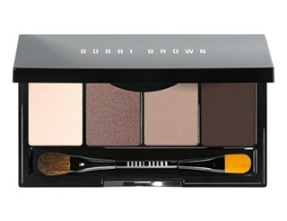 Bobbi Brown Eye Palette in Bobbi's Browns