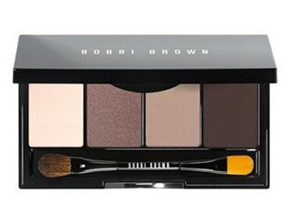 Bobbi Brown Eye Palette in Bobbi's Browns