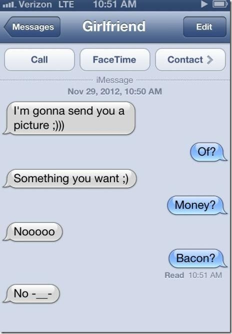 autocorrect-text-messages-funny-28