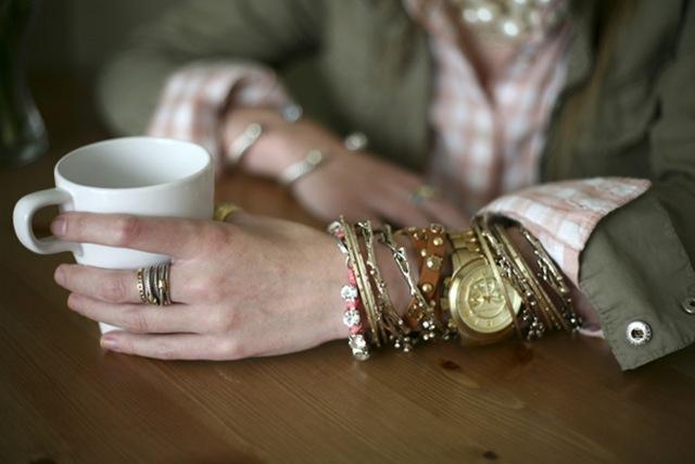 Jewelry_ArmParty_BlairE