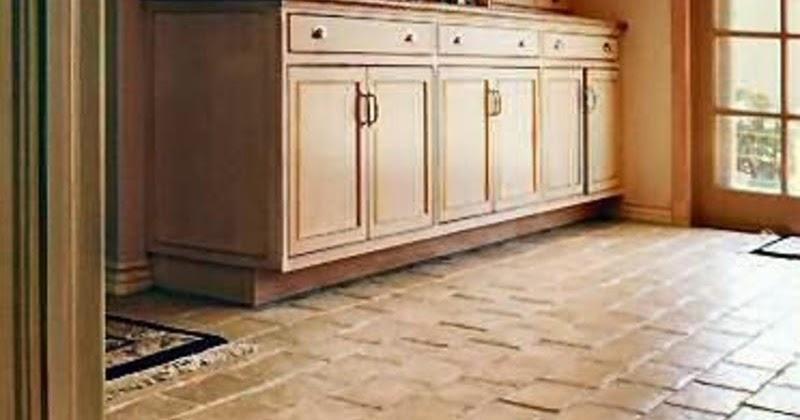 Kitchen Tiles For Floor Kitchen Floor