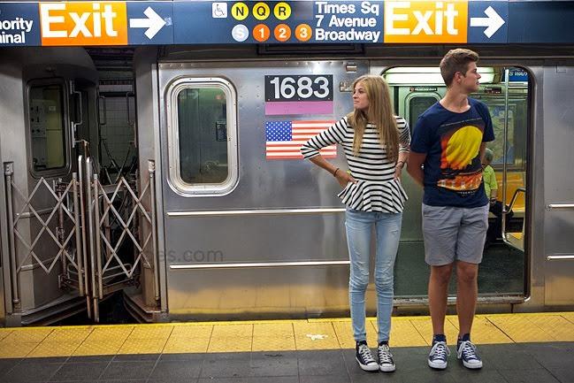 2013-08-30 NYC 85895
