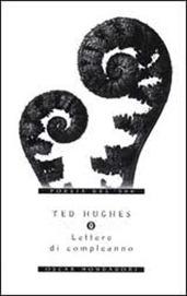 Lettere di compleanno - T. Hughes