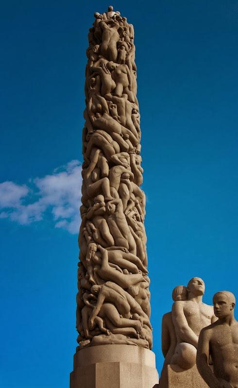 vigeland-sculpture-12