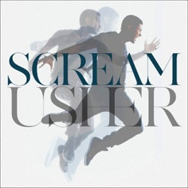 usher-releases-club-banger-scream-in-full