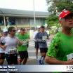 maratonflores2014-060.jpg