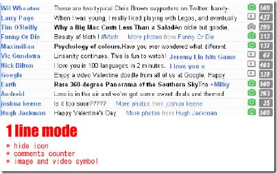 google_plus_linemodu