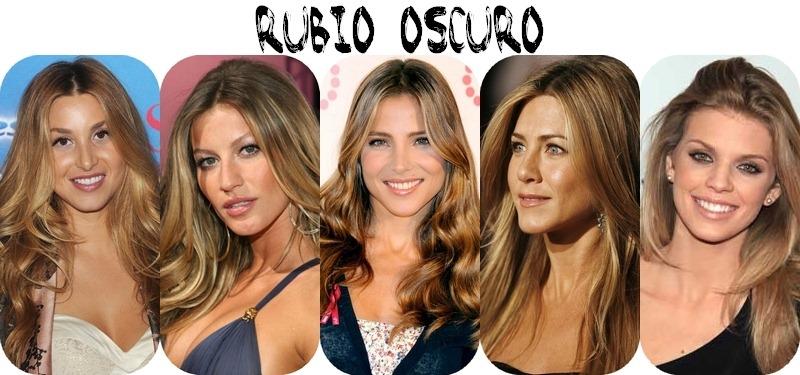 RubioOscuro01