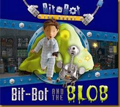 BitBotBLOB_FrontView