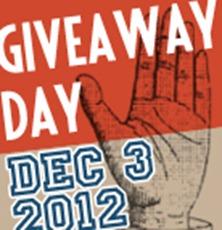 giveawayday2012