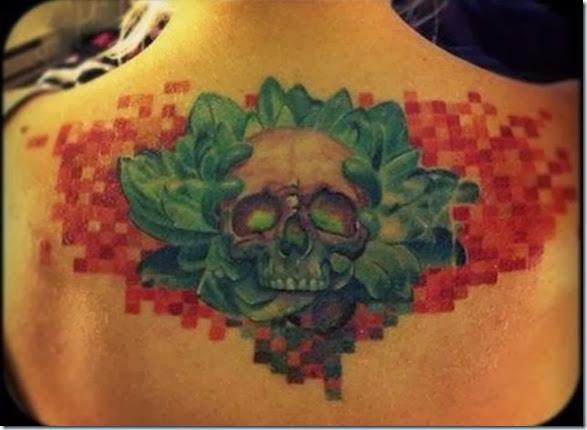 tattoos-pixelated-pixel-30