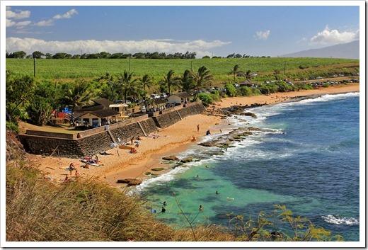 130711_Hana_Highway_Ho'okipa_Beach_Park_001