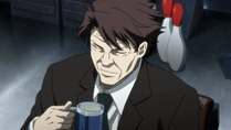 [HorribleSubs]_PSYCHO-PASS_-_09_[720p].mkv_snapshot_17.24_[2012.12.07_22.34.40]