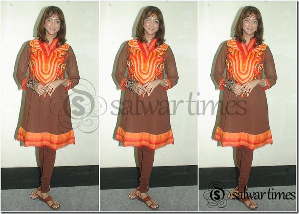 Lakshmi_Manchu_Salwar