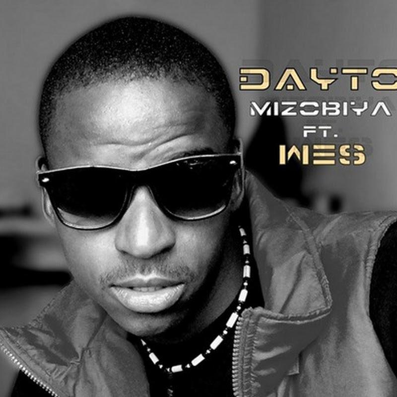 Dayto ft Wes - Mizobiya_Remix (Afro House 2013) [Download]