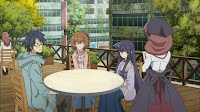 log-horizon-22-animeth-041.jpg