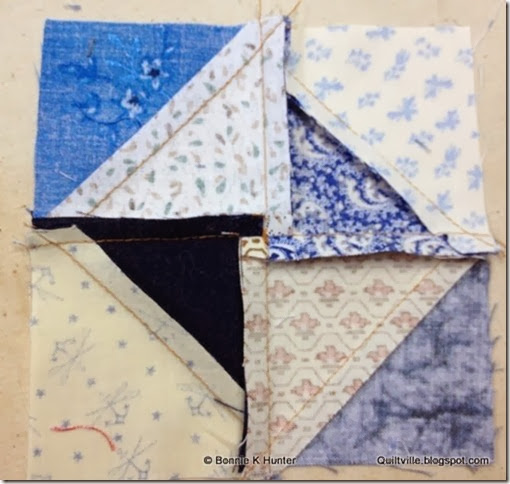 The Quilt Show 005