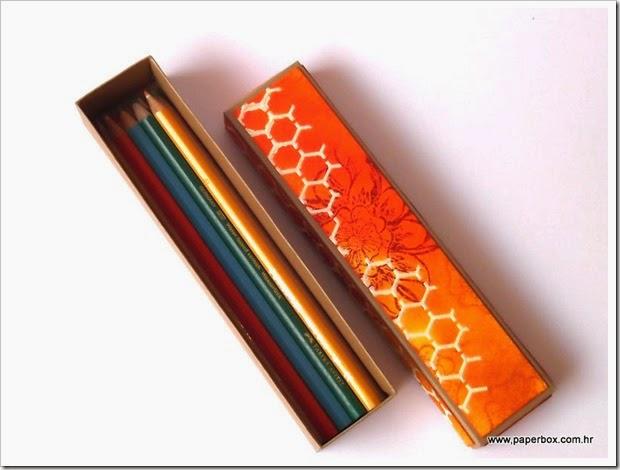 Gift Box - Geschenkverpackung - Poklon kutija  (4)