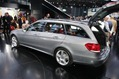 NAIAS-2013-Gallery-280