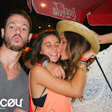 2013-09-14-after-pool-festival-moscou-67